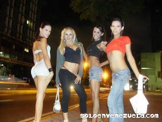 pagina de putas el reinado de las prostitutas