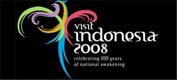 Visit Indonesia Year