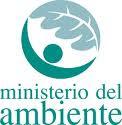 Ministerio del Ambiente.
