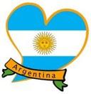SILLAS ARGENTINAS