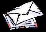 E-MAIL PARA CONTATO: julioponte1@hotmail.com