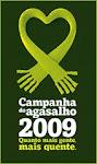 Campanha do Agasalho/09