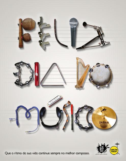 Dia do músico!!! DIA+DO+MUSICO