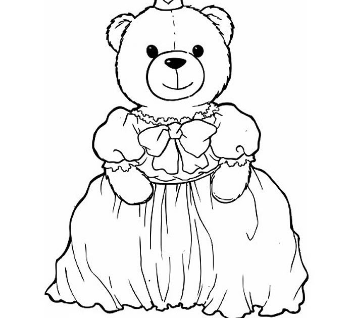 natalie coloring pages - photo#33