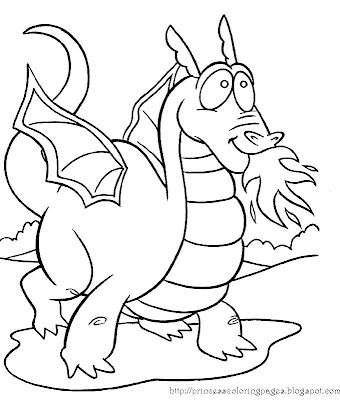 coloring pages disney ariel. coloring pages disney princess ariel. Princess Coloring Pages brings