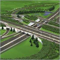 FasTrak | The Toll Roads