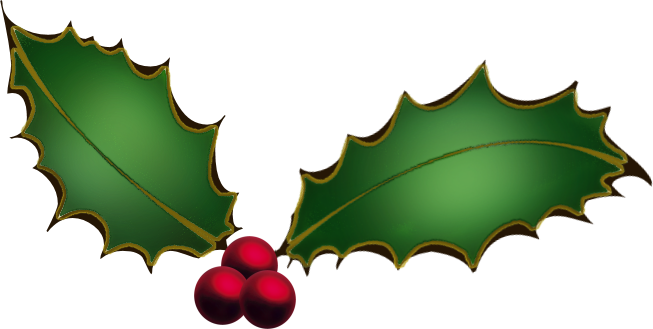 Coloring Pages Xmas : Xmas coloring pages