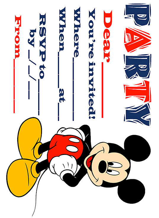 Disney Coloring Pages To Print