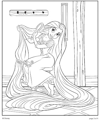 barbie coloring pages for kids printable. pages for kids. arbie as