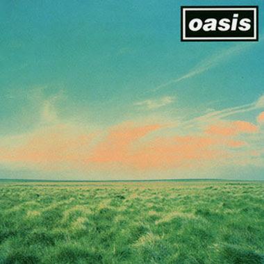 Oasis - Whatever (Subtitulado)