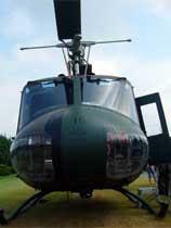 UH-1イロコイ