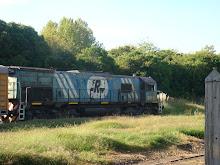 GM GT22 9052