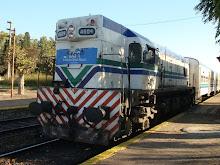 GM G12 A604