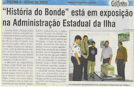 Jornal Golfinho