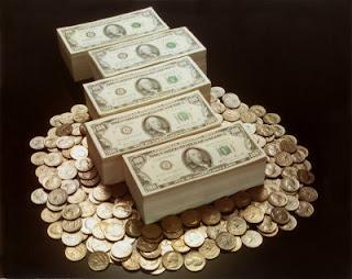 ����� ����� �� ������� �� ���� ��������� �� ������ money_money.jpg