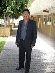 Subdireccion Lic. Ramón Robles Gutiérrez