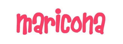 maricona