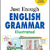 Just English Grammar Illustrated ebook download