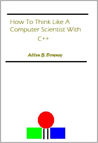 head first c++ programming pdf free download