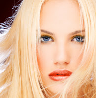 Change Hair Color Online, Long Hairstyle 2011, Hairstyle 2011, New Long Hairstyle 2011, Celebrity Long Hairstyles 2061