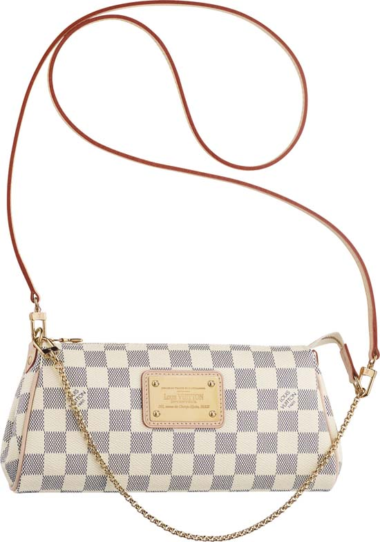 louis vuitton cluthes evening bags