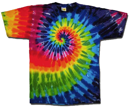 ud writing and the arts best buddies tie die. Black Bedroom Furniture Sets. Home Design Ideas