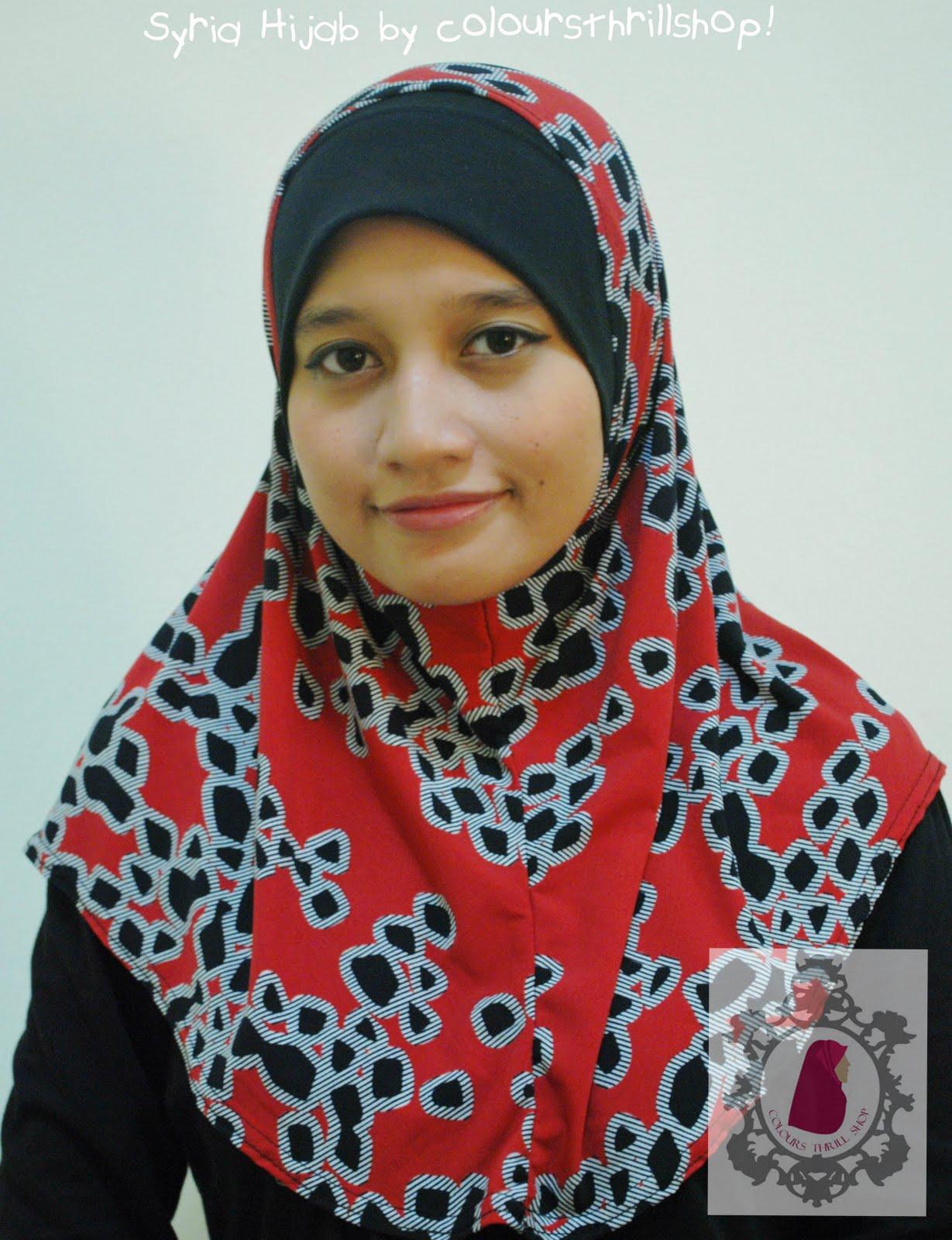 http://3.bp.blogspot.com/_Ki6L2zf5jvk/TGM6NOQhMtI/AAAAAAAAAYs/cnQjzg675Dw/s1600/syria+hijab2.jpg