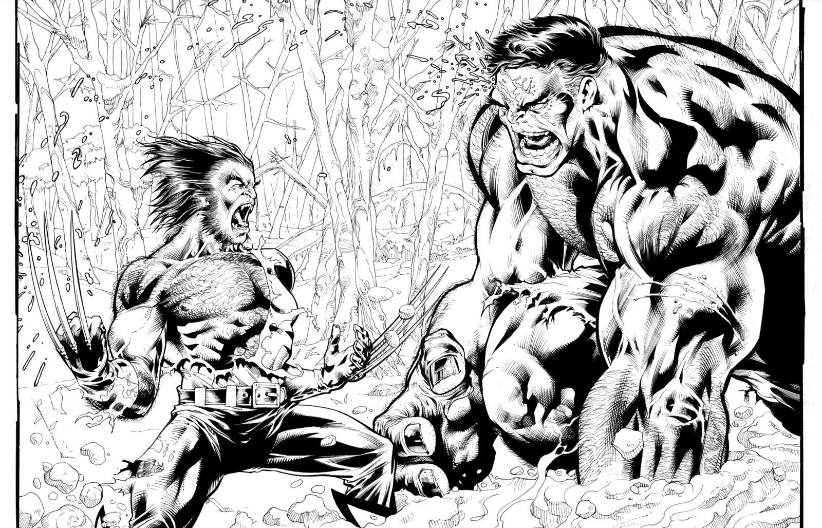 [Hulk+vs.+Wolverine+inks+lowRez]
