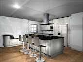 #45 Kitchen Design
