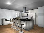 #23 Kitchen Design Ideas