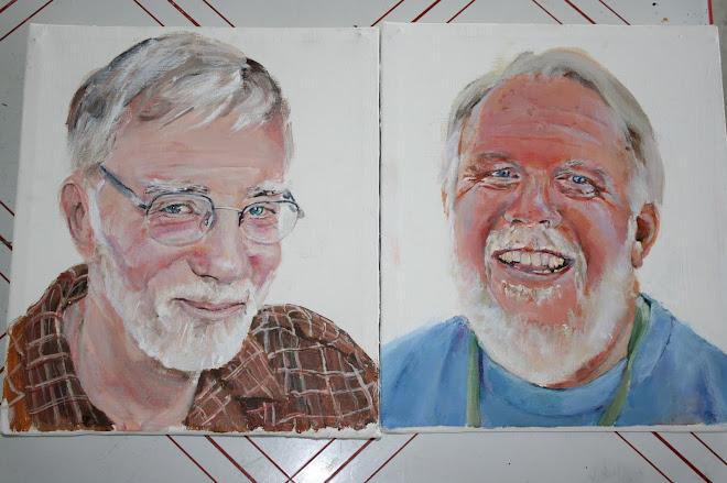 27&28