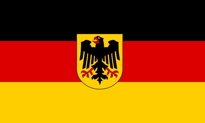 Belajar Gramatik Bahasa Jerman dengan mudah dan cepat