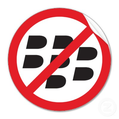 no_blackberry_logo_sticker-p217847509719