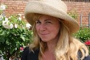 Julia Witt