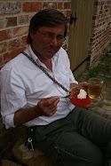 Michael Wittke