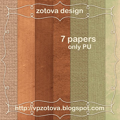 Photo-shopinka - 3 года!!! Поздравляем!  Zotova_Pottery_P-Preview