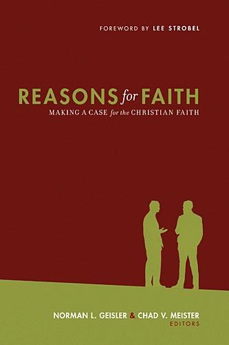 [reasons+for+faith]