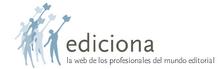 EL MEU PERFIL A EDICIONA · MY PROFILE IN EDICIONA · MI PERFIL EN EDICIONA