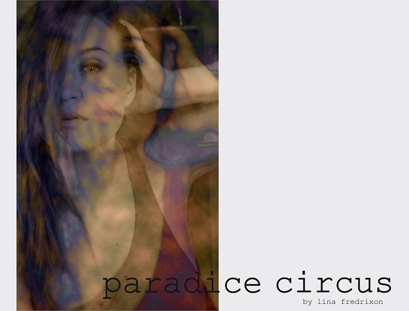 paradicecircus