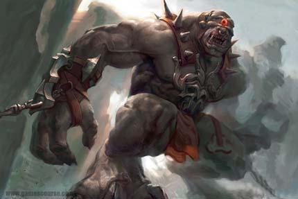 la venganza de los aliens - Página 2 Demonio-balor-formoriano