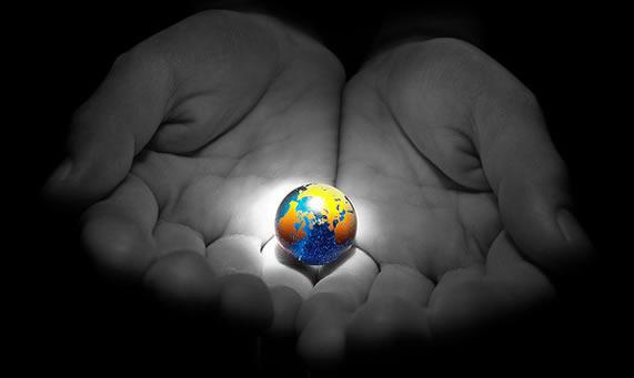 otras maneras de observar y entender el mundo