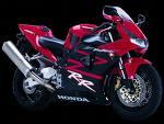 motos onda quien llega mas rapido