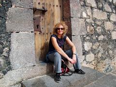 Clicant la imatge podràs llegir els poemes que tinc publicats a Relats en Català