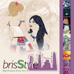 Member of BrisStyle