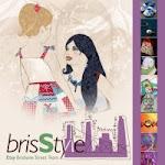Member of BrisStyle