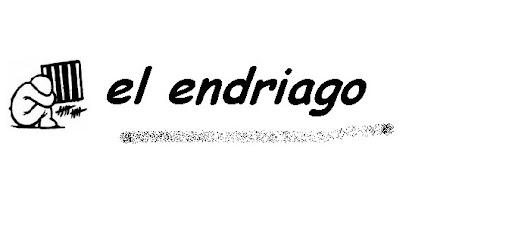 elendriago