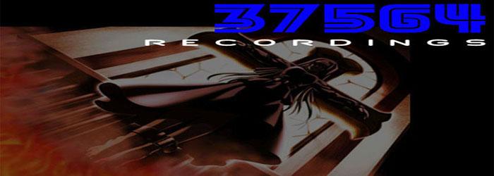 37564 Recordings