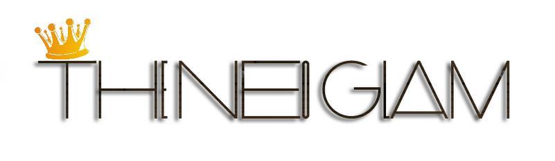 The NeoGlam