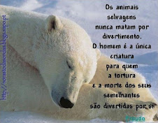 HOMEM E ANIMAL