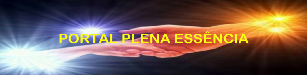 PORTAL PLENA ESSÊNCIA
